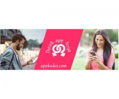 Make Your Own Online Dating App Business