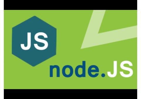 NodeJS Online Training Institutes In Ameerpet