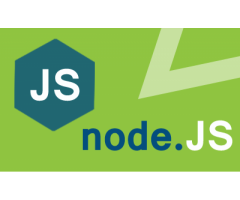 NodeJS Online Training Institutes In Ameerpet