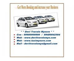 Mysore Sightseeing Online Booking +91 93414-53550 / +91 99014-77677