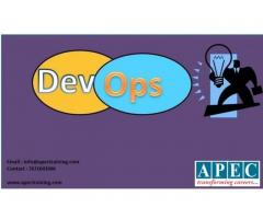 Best DevOsp Training Institutes In Ameerpet