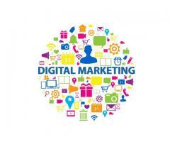 Best Digital Marketing Training Institutes In Ameerpet