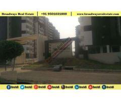 Jlpl Sector 66 A Mohali, Jlpl Sky Garden Flats 95O1O318OO