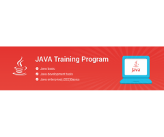 Best Java Training in Coimbatore