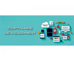 Best Software Testing Training in Coimbatore