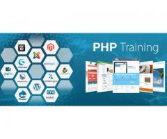 Best Php Training in Coimbatore