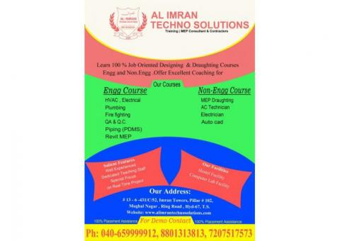 leading ELECTRICAL institute in india