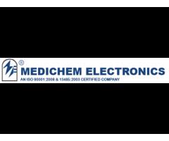 NEEDS CNC AND VMC OPERATOR