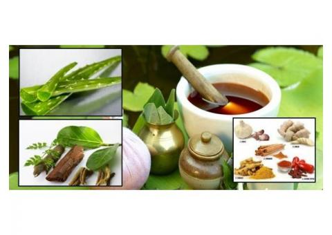 Ayurvedic Hospital kerala | Health care services Kerala