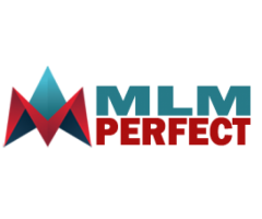 do u need mlm software $ webside,call now and get it fist only 499/-