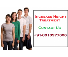 [+91-8010977000] increase height treatment in Karol Bagh