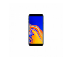 Samsung Galaxy J4 Plus 32GB | PlaceWell Retail
