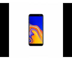 Samsung Galaxy J4 Plus 32GB | PlaceWell Retail