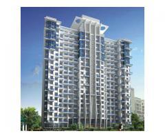 2 & 3 BHK flats in BT Kawade Road, Pune   flats in Ghorpadi, Pune