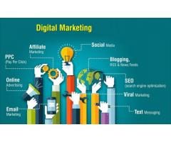 Best Digital Marketing Company in India – aspiringteam.com