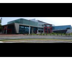 ISBR Admission | ISBR Bangalore Admissions | ISBR Application - ISBR