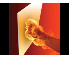 Flame Retardant Foam exporter in Delhi-fusionfoams