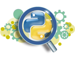 Best Python Training in Coimbatore