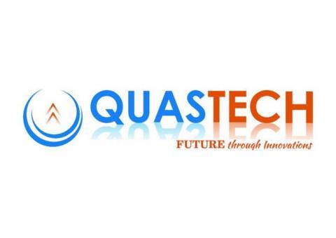 QUASTECH | Software Testing & Java Training Institute Thane, Maharashtra.
