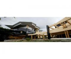 IFIM Business School Bangalore| IFIM Bangalore | IFIM MBA