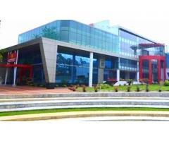 ISBR Bangalore Courses ISBR bba  ISBR Law College  ISBR mba