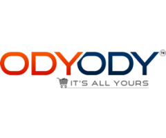 Odyody.in  India's Largest Online website