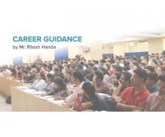 ALS - Best coaching for Civil Services preparation in Chandigarh