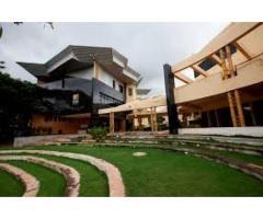 IFIM Bangalore Fee Structure  IFIM Fee Structure IFIM PGDM Fees