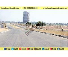 eco city phase 2 new chandigarh plots for sale 95O1O318OO