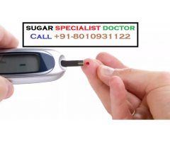 [+91-8010931122] sugar specialist doctor in gurgaon Richmond Park