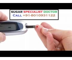 [+91-8010931122] sugar specialist doctor in gurgaon Richmond Park