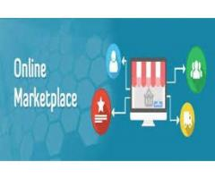 50 % Off For Marketplace Script With All Essential Features To Set Up Shopping Website