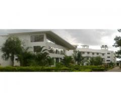 IBA Bangalore MBA | Indus Business Academy Bangalore | IBA Bangalore PGDM