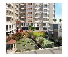 Homedale|1 BHK & 2 BHK flats in Khadakwasla, Pune
