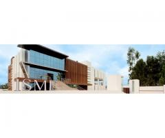 ISME Bangalore Review  ISME Review  ISME College Review
