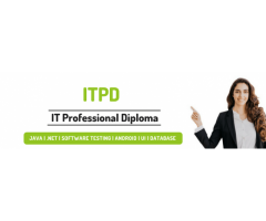 Corporate Training get trained get placed