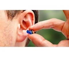 Digital Hearing Aids | Contact for Hearing Loss Cure....
