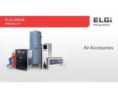 Air Compressor manufacturers