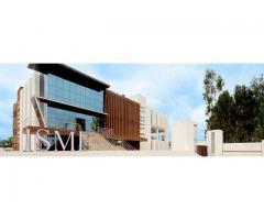 ISME Bangalore Ranking | ISME Ranking | ISME College Ranking - ISME