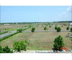 3.9 Lakhs DTCP Approved Plots in ECR CT: 90069 90069