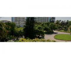 Christ University MBA | MBA in Christ University