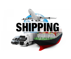 Shipperflex - Online Shipping Services in Noida