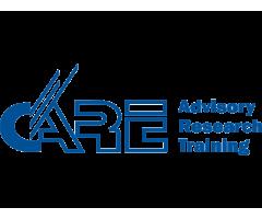 Excellence in SME lending training program CARE Training