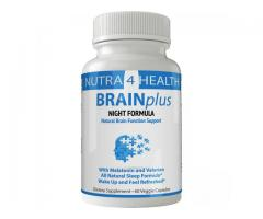 http://www.health4supplement.com/where-to-buy-brain-plus/