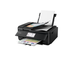 Online document printing service – virphy.smuuth.services
