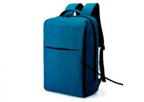 Stylish laptop back pack bag for men & women