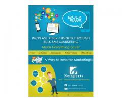Netxperts- 9443418823 Bulk SMS in Tirunelveli