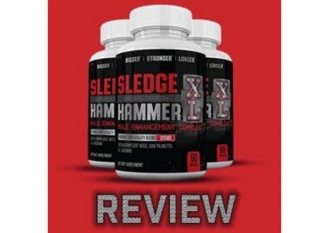 http://www.supplements4lifetime.com/sledge-hammer-xl/