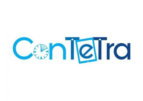 Get Professional technology, training, and consulting services in Mumbai from conTeTra Universal.