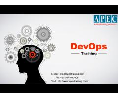 DevOps Training In Ameerpet